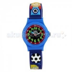 Часы  Наручные Abc Soccer 605538 Baby Watch