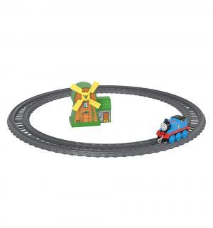 Игровой набор Thomas & Friends Томас и ветряная мельница Thomas&Friends