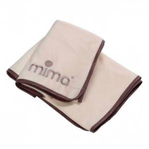 Плед  Blanket Mima