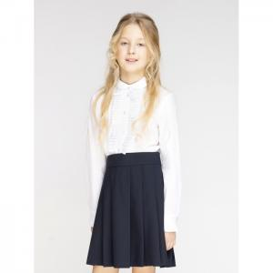 Блузка для девочки Школа 3Б275 Смена