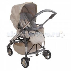 Прогулочная коляска  Carita Babylux