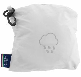 Дождевик для сумок-кенгуру Chicco