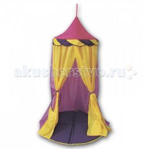 Палатка подвесная Шатёр Belon