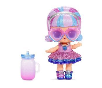 Куколка Present Surprise L.O.L.