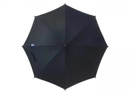 Зонт для коляски  от солнца универсальный Chicco