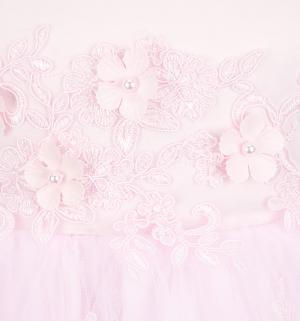 Сарафан , цвет: розовый Santa&Barbara