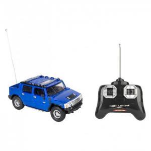 Машина Racer Series Hummer H2 Sut 1:24 GK