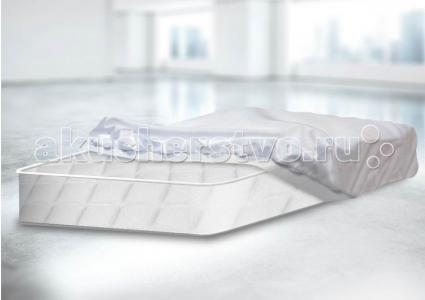 Водонепроницаемый наматрасник EcoSleep Ottimo 160x80 Babysleep