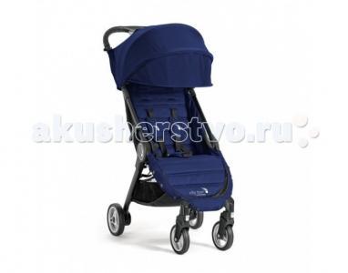 Прогулочная коляска  City Tour Baby Jogger