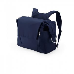 Сумка для мамы Changing Bag V2 Stokke