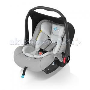 Автокресло  Leo Baby Design