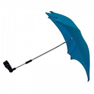 Зонт для коляски  Ткань Tutek