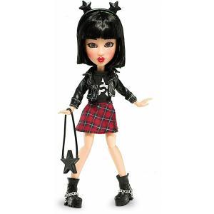 Кукла  SnapStar Yuki, 23 см 1Toy. Цвет: разноцветный