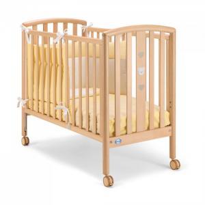 Детская кроватка  Urban Pali