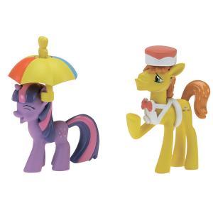 Минифигурка Hasbro My Little Pony