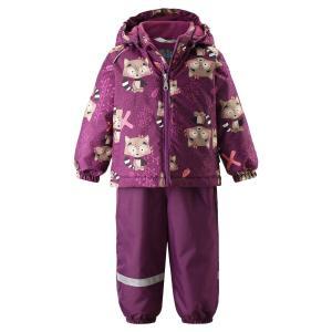 Комплект куртка/брюки  Oivi Lassie