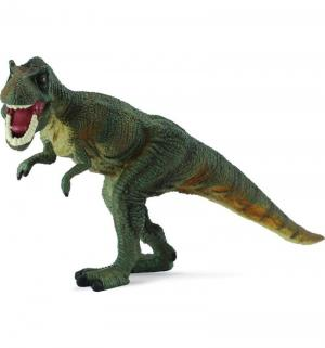 Фигурка  Тиранозавр 18 см Collecta