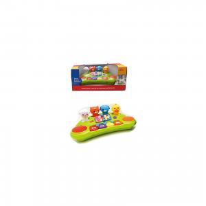 Музыкальный центр Huile Toys