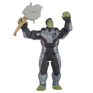 Фигурка  Мстители Делюкс Халк 15 см Avengers