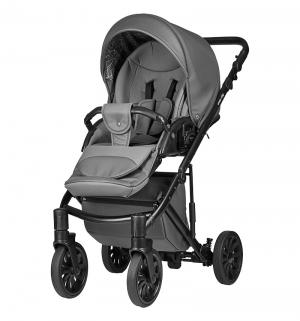 Прогулочная коляска  Cross City Cr, цвет: tin gray Anex