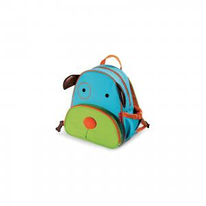 Рюкзак детский Собака, Skip Hop