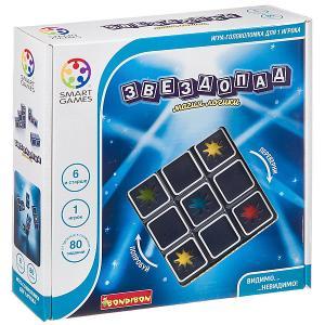 Логическая игра  Smartgames Звездопад Bondibon