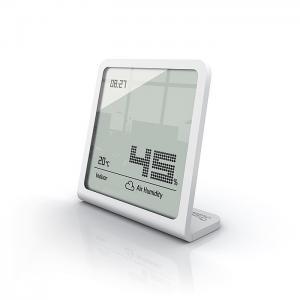 Термометр  Гигрометр Selina Stadler Form