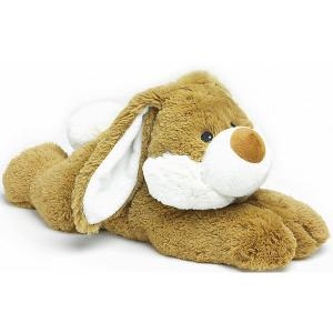 Игрушка-грелка  Cozy Plush Кролик Warmies