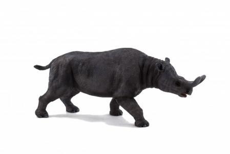 Animal Planet Бронтотерий XXL Mojo