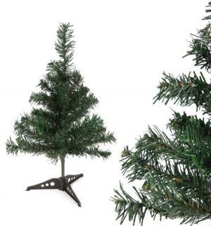 Искусственная елка  45 см Новогодняя сказка