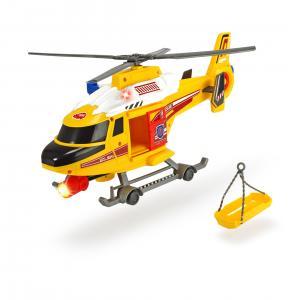 Вертолет  41 см Dickie