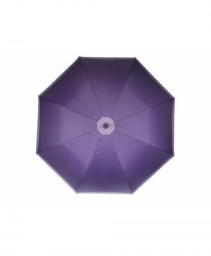 Зонт автоматический, 97 см Isotoner