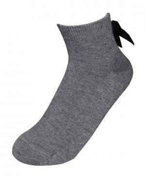 Комплект из 4-х пар носков Burlesco