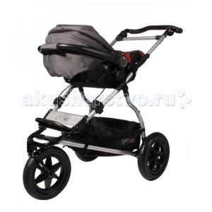 Адаптер для автокресла  Adaptor Maxi-Cosi Uban Jungle/Terrain Mountain Buggy