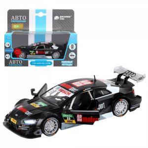 Машинка Audi RS 5 DTM Автопанорама