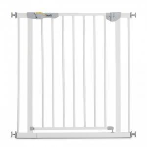 Ворота безопасности Autoclose n Stop 2 Hauck