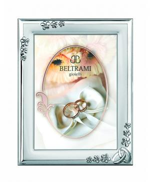 Фоторамка на свадьбу Fiori di Pesco Beltrami