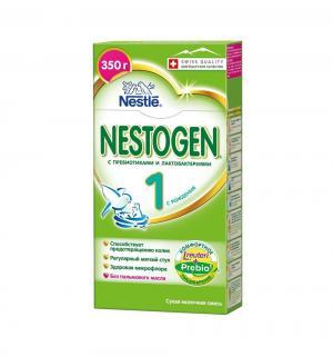 Молочная смесь  1 0-6 месяцев, 350 г Nestogen