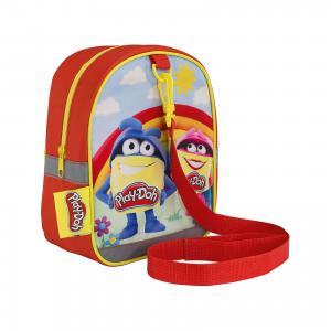 Рюкзак Darpeje Play-Doh Kinderline