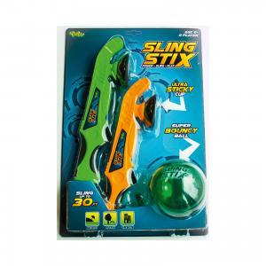 Набор для игры Sling Stix, Yulu