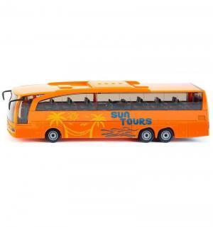 Автобус  Mercedes Benz Travego 32 см Siku