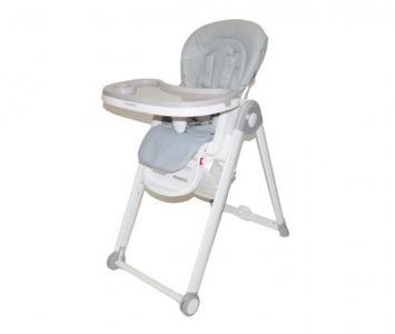 Стульчик для кормления  Стол-стул C-A Мишутка