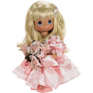 Кукла  Само очарование, 30 см Precious Moments