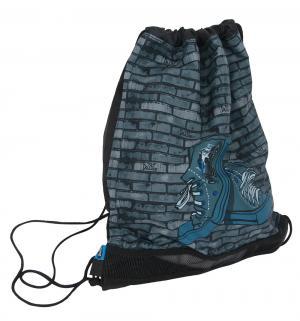 Мешок для обуви De Lune