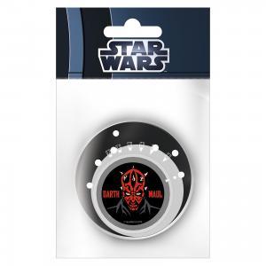 Точилка с изменяемым углом заточки, Star Wars Академия групп