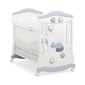 Детская кроватка  Stella MIBB