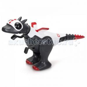 Боевой робот Дракон 88563 Silverlit