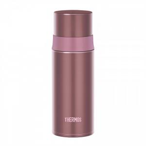 Термос  Термокружка FFM-350 0.35 л Thermos