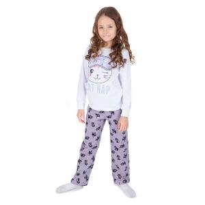 Пижама Зайка Моя