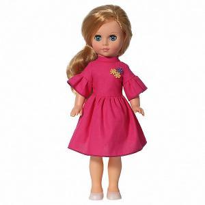 Кукла  Мила Кэжуал 1 38,,5 см Весна. Цвет: разноцветный